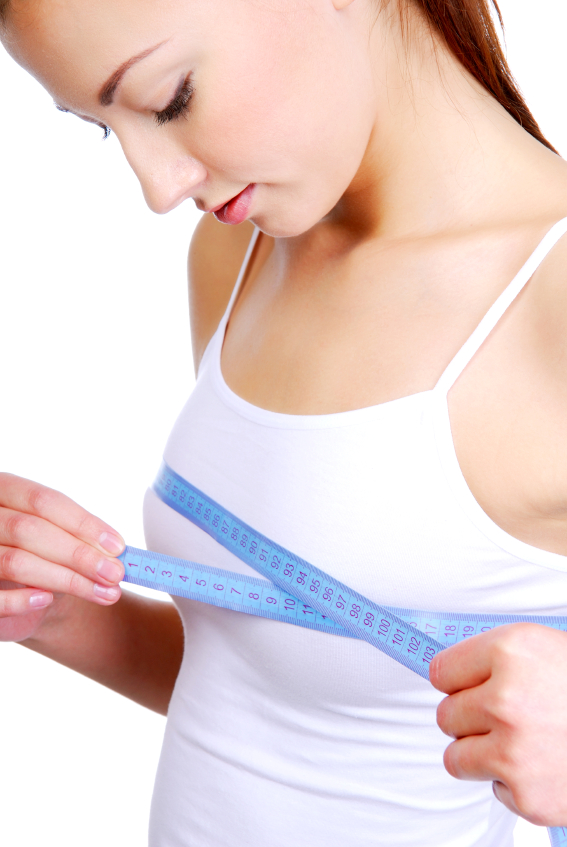 breast augmentation and fat transfer, Silk Touch Med Spa, Boise