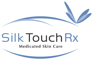 SILK TOUCH Rx Medicated Skin Care, Boise