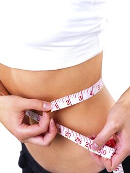 weight loss, diet, silk touch med spa, boise, brian kerr, md
