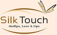 Silk Touch