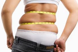 liposuction cost boise