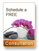 CTA Consultation