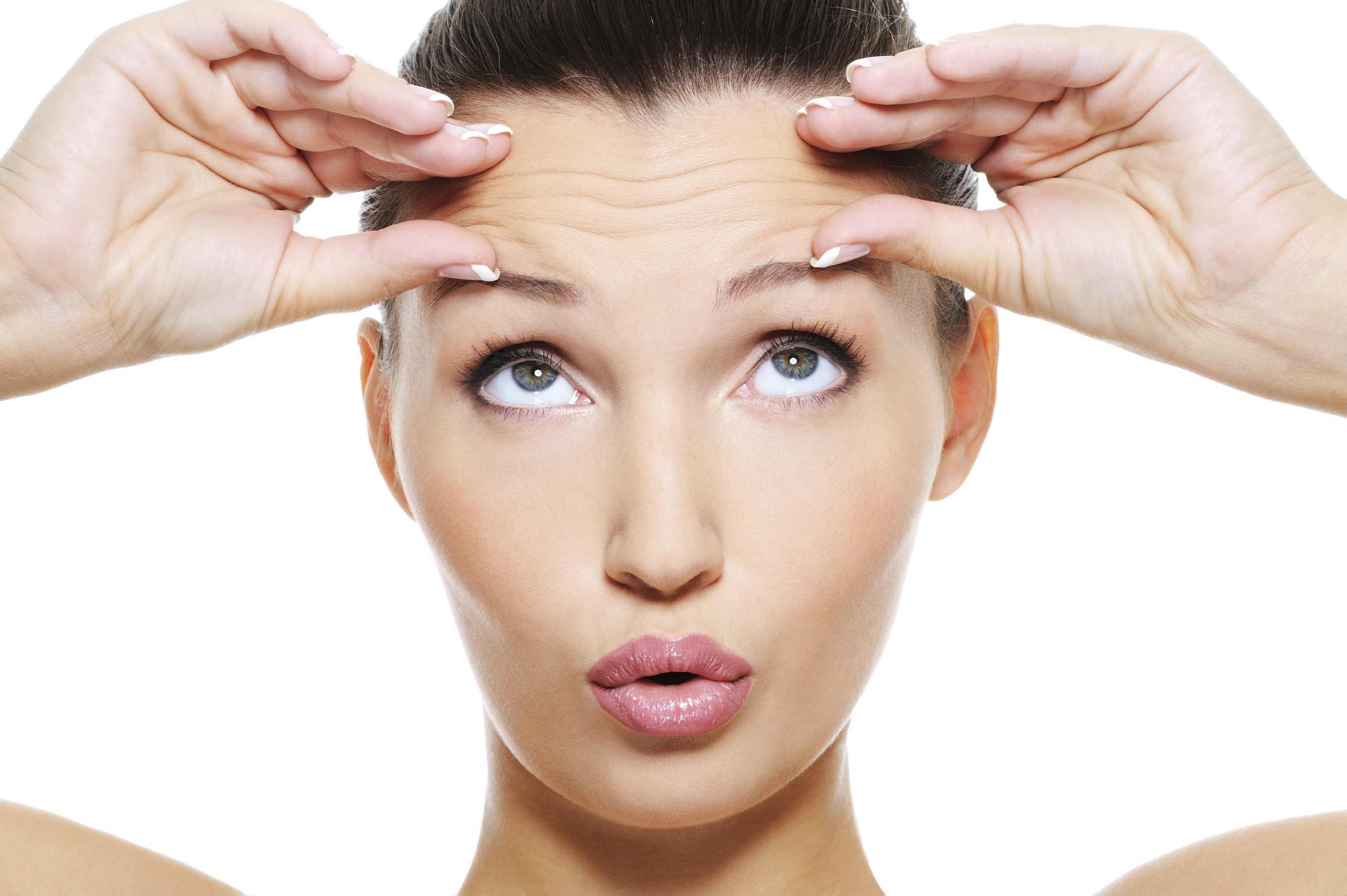 Latisse-and-Botox