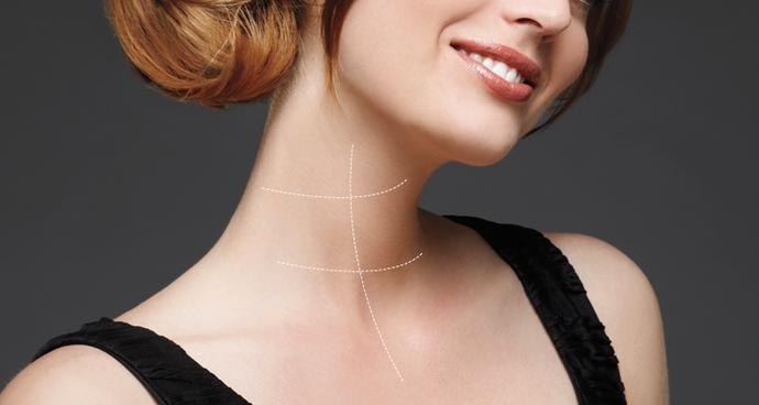 thumbs 49773 cfakepathhow to refine your neck newbeauty.png.690x368 q100 crop