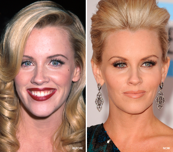 4816 cfakepathjenny mccarthy natural looking celebrities