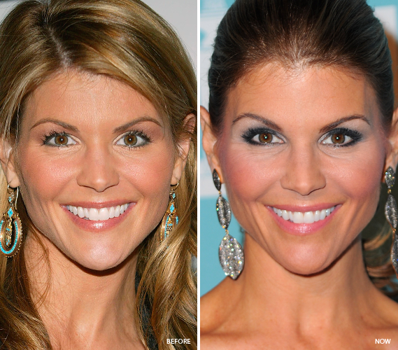 4817 cfakepathlori loughlin natural looking celebrities
