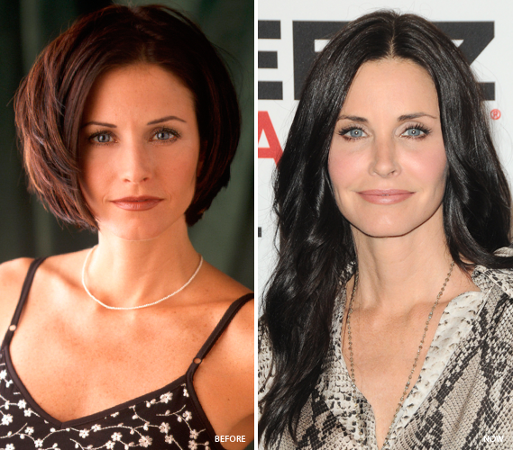 4820 cfakepathcourteney cox natural looking celebrities