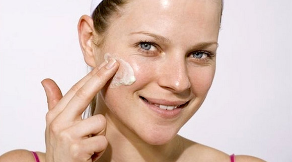acne adult care