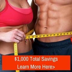 1000_in_SavingsLearn_More-.jpg
