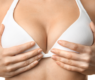Breast aug consult blog