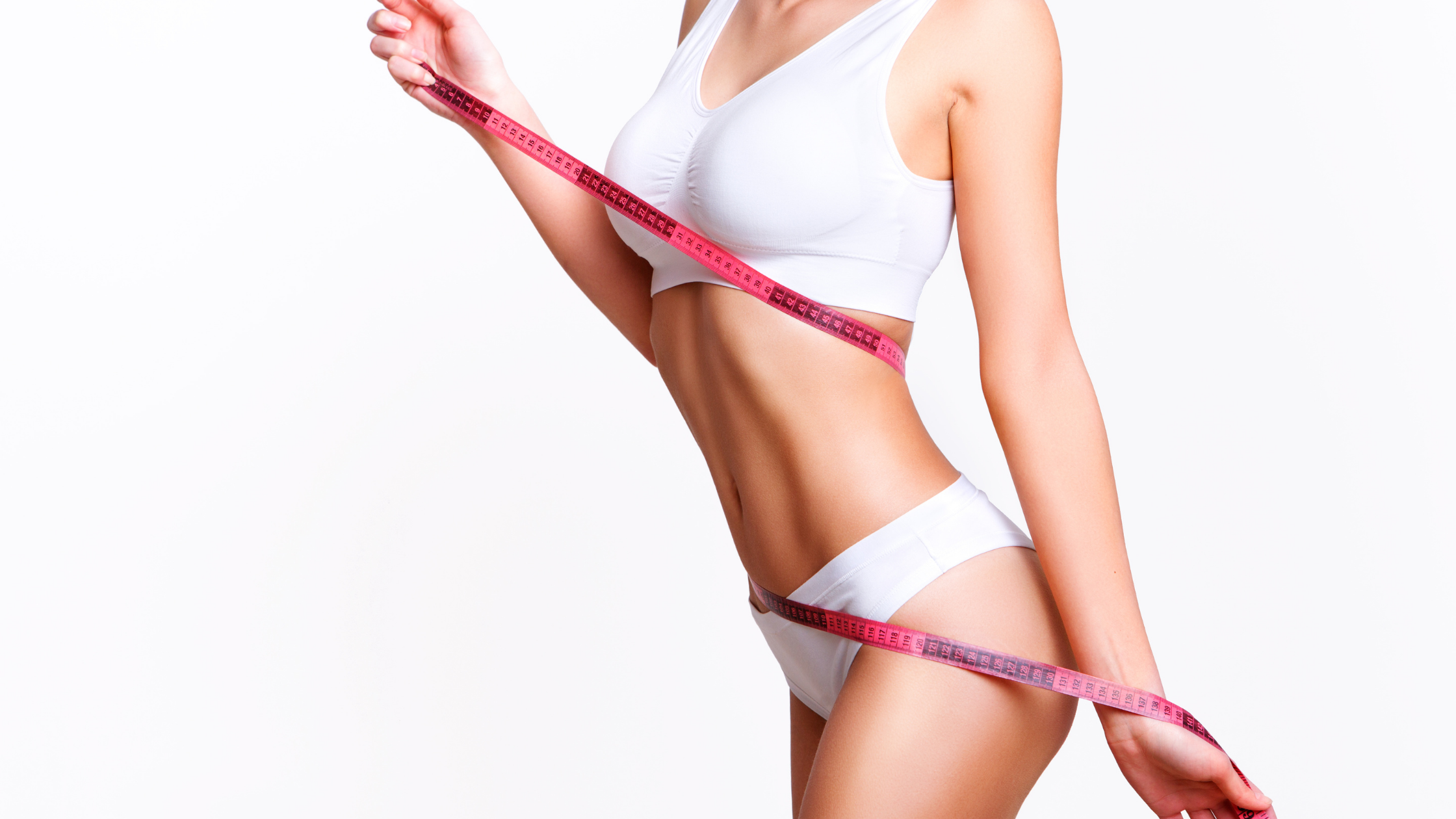 Cosmetic Surgery Consultation Questions Blog