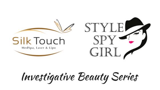 Investigative_Beauty_Series