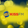 KSASFM_stationlogoMedium