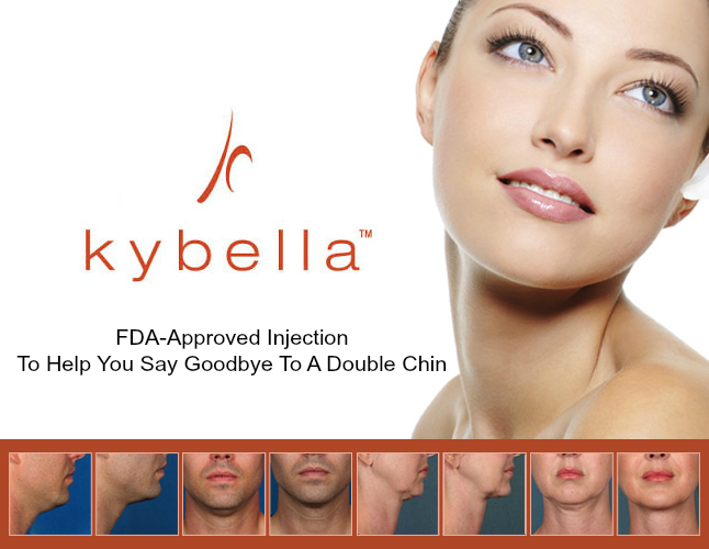 Kybella_Injections_in_Boise.png