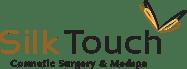 STL-logo-2021-noLines
