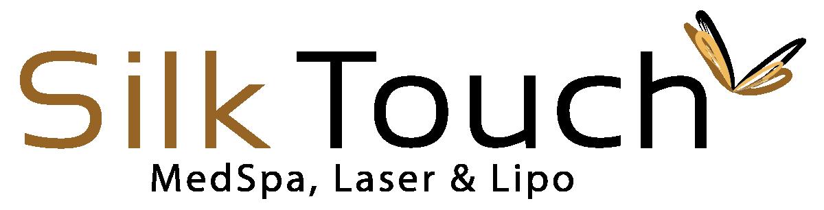 STL_logo-small-01.png