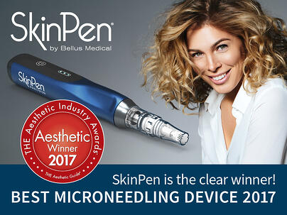 SkinPen2