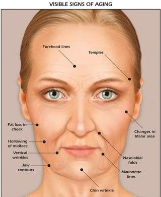 agingface.jpg