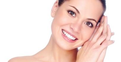 facial-rejuvenations