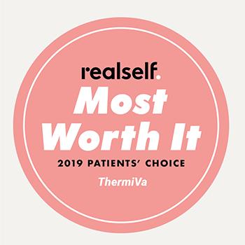 realself-mwi-award-2019