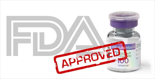 FDA-botox.png
