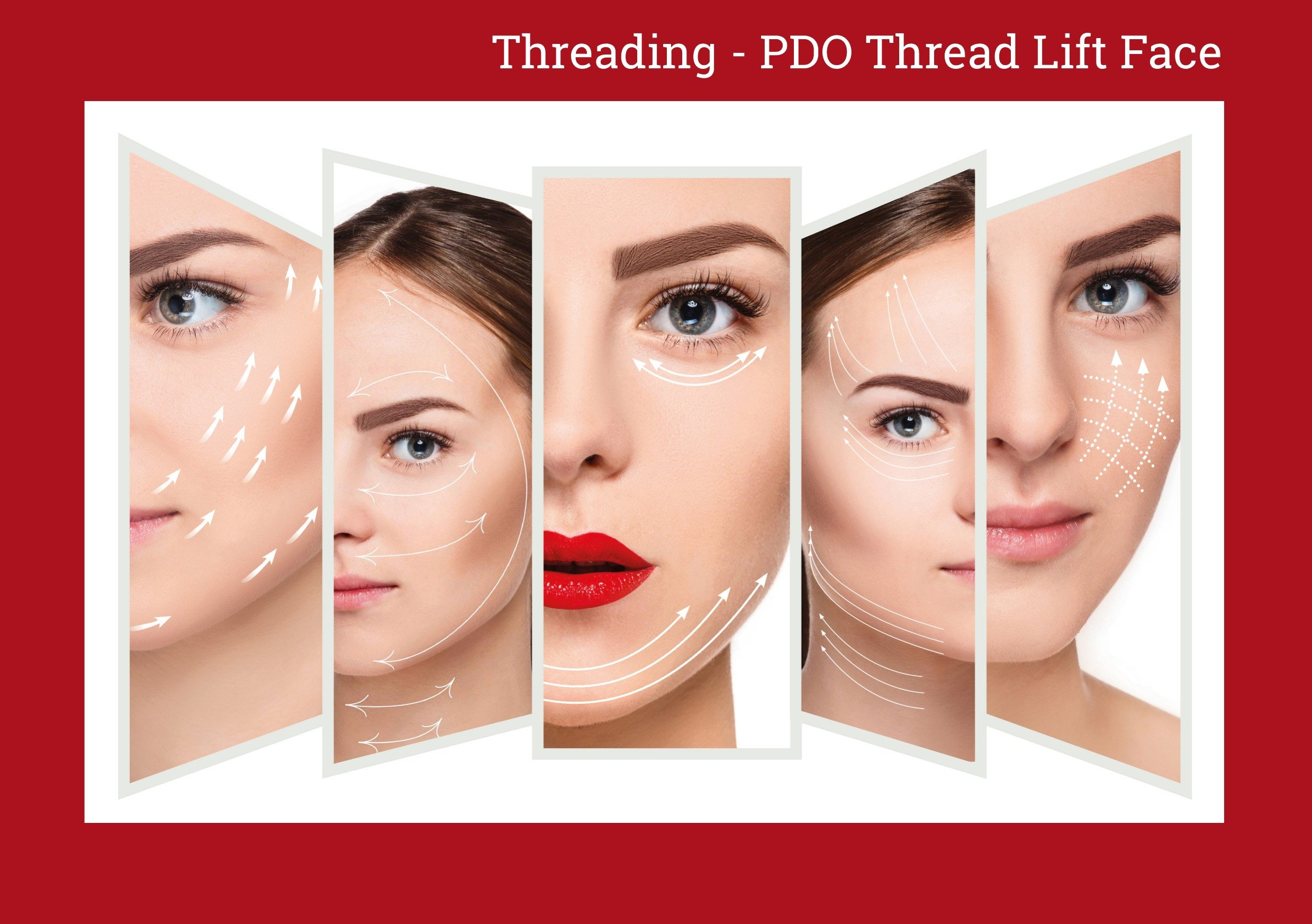 New Uses For PDO Threads